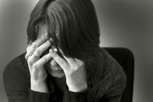 """My view of mental illnesses. The """"Catholic"""" question ?"""