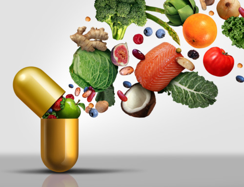 Do you really need supplements? If so, which ones?