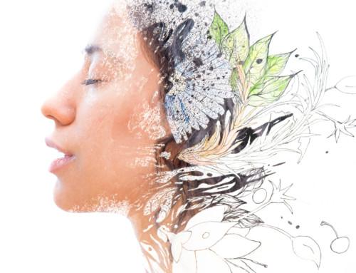 Detoxing the Mind