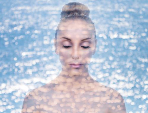 Detoxing your spiritual life