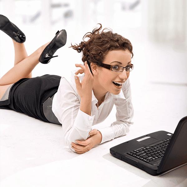 Lori Morrison - Online Course
