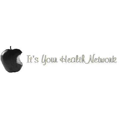 Its-your-health-Network