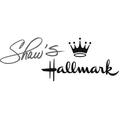 shawsHallmark